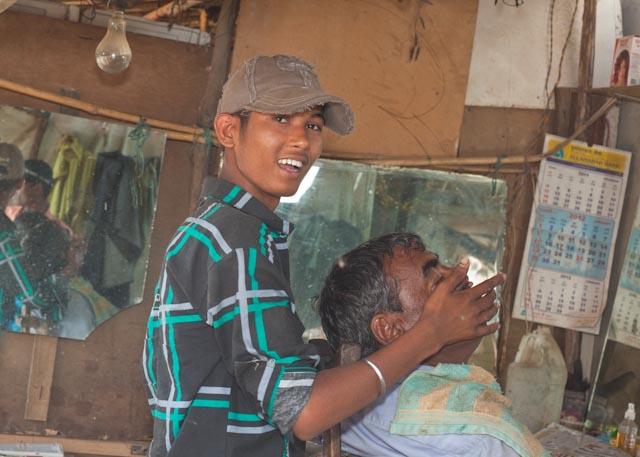 Sikandarpur_Market_MG_9357