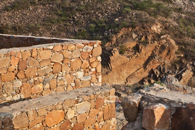 random-rubbel-walls-1485